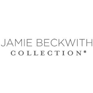Jamie Beckwith Collection - Vendors - DavisInkLTD.com
