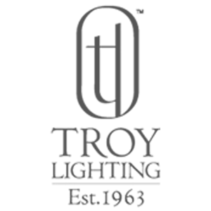 Troy Lighting - Vendors - DavisInkLTD.com
