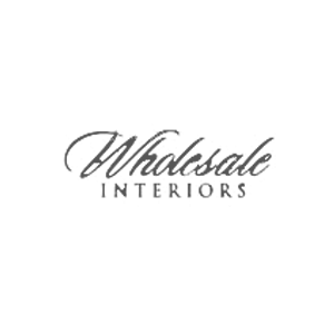 Wholesale Interiors - Vendors - DavisInkLTD.com
